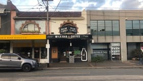 Shop & Retail commercial property for lease at 263 Hawthorn Road Caulfield North VIC 3161