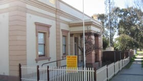 Medical / Consulting commercial property for lease at 80 Market Street Mudgee NSW 2850