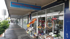 Shop & Retail commercial property for lease at 467 Keilor Rd Niddrie VIC 3042