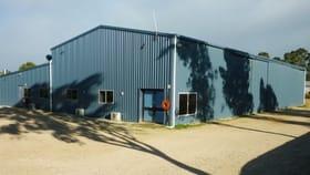 Factory, Warehouse & Industrial commercial property for lease at 1/1176 Back Callington Road Callington SA 5254