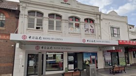 Medical / Consulting commercial property for lease at 1/170 Burwood Road Burwood NSW 2134