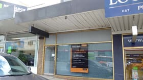 Offices commercial property for lease at 93 Main Street Greensborough VIC 3088