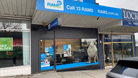 Shop & Retail commercial property for lease at 93 Main Street Greensborough VIC 3088