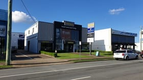 Factory, Warehouse & Industrial commercial property for lease at 2A & 2B/95 Ashmore Road Bundall QLD 4217
