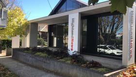 Offices commercial property for lease at 10 Bundaroo Street Bowral NSW 2576