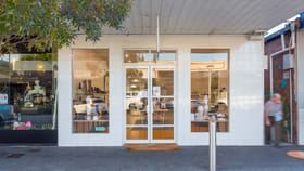 Shop & Retail commercial property for lease at 30 Napoleon Street Cottesloe WA 6011