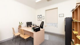 Offices commercial property for lease at 21 Stephen Street Mount Barker SA 5251
