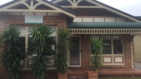Showrooms / Bulky Goods commercial property for lease at 58 Gladstone Street Mudgee NSW 2850