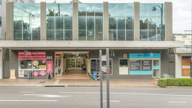 Offices commercial property for lease at C/201 Mann Street Gosford NSW 2250