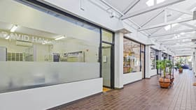 Offices commercial property for sale at 24/105-109 Longueville Road Lane Cove NSW 2066