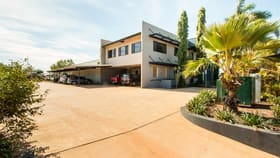 Factory, Warehouse & Industrial commercial property for lease at 264 Port Drive Broome WA 6725