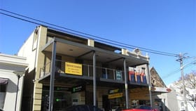 Offices commercial property for lease at 7/602-604 Darling Street Rozelle NSW 2039