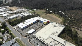 Development / Land commercial property for lease at 10 Frankland Street Mittagong NSW 2575