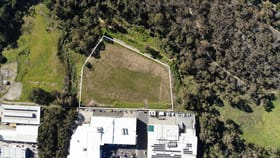 Development / Land commercial property for lease at 6 Roscoe Street Mittagong NSW 2575