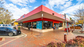 Factory, Warehouse & Industrial commercial property for lease at 28 Murphy Street Wangaratta VIC 3677