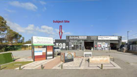 Showrooms / Bulky Goods commercial property for lease at 4/30 Canham Way Greenwood WA 6024