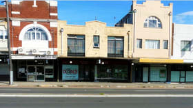 Other commercial property for lease at 218 Parramatta Road Stanmore NSW 2048
