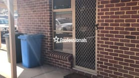 Offices commercial property for lease at Unit/2b, 113 Dempster Street Esperance WA 6450