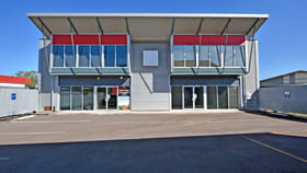 Offices commercial property for lease at 4C/5 Goyder Road Parap NT 0820