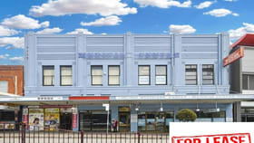Medical / Consulting commercial property for lease at First Floor/240 Liverpool Road Ashfield NSW 2131