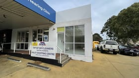 Factory, Warehouse & Industrial commercial property for lease at 3/226 Belair Road Hawthorn SA 5062
