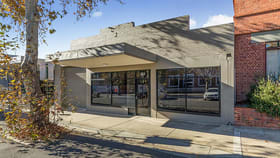 Medical / Consulting commercial property for lease at 163 Hargreaves Street Bendigo VIC 3550