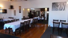 Hotel, Motel, Pub & Leisure commercial property for sale at Launceston TAS 7250