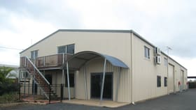 Factory, Warehouse & Industrial commercial property for lease at 8 Cotton View Road Emerald QLD 4720