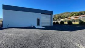 Factory, Warehouse & Industrial commercial property for lease at Unit 1/6 Donnison Street West West Gosford NSW 2250