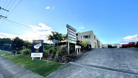 Offices commercial property leased at 1/9 Barnett Place Molendinar QLD 4214
