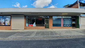 Shop & Retail commercial property for lease at 31-35 Lloyd Avenue Chain Valley Bay NSW 2259