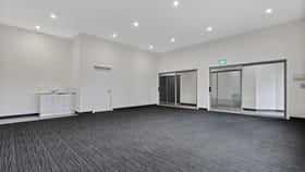 Offices commercial property for lease at Shop 4  18 Blackall Street Woombye QLD 4559