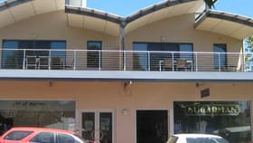 Shop & Retail commercial property for lease at 1/30 Fearn Avenue Margaret River WA 6285