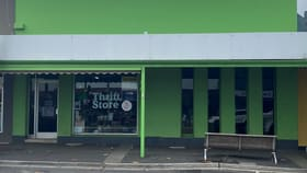 Shop & Retail commercial property for lease at 133-135 High Street Kangaroo Flat VIC 3555