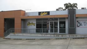 Shop & Retail commercial property for lease at 6/33 Gartside Street Wanniassa ACT 2903