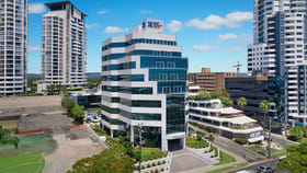 Other commercial property for lease at 64 Marine Parade Southport QLD 4215