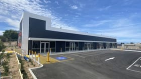 Shop & Retail commercial property for lease at 1 Fortyn Place Mahomets Flats WA 6530