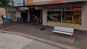 Offices commercial property for lease at 323 Main Road East St Albans VIC 3021