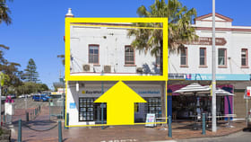 Shop & Retail commercial property for lease at Shop 2/56 Terralong Street Kiama NSW 2533