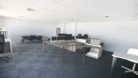 Shop & Retail commercial property for lease at Shop 4/2-14 Yarrabilba Drive Yarrabilba QLD 4207