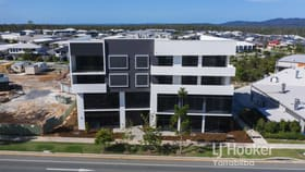 Shop & Retail commercial property for lease at Shop 1/2-14 Yarrabilba Drive Yarrabilba QLD 4207
