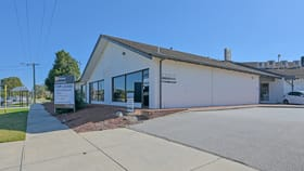 Medical / Consulting commercial property for lease at 4 & 5/1 - 13 Hamilton Street Cannington WA 6107