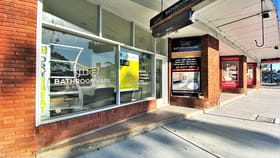 Shop & Retail commercial property for lease at 29D Babbage Road Roseville Chase NSW 2069
