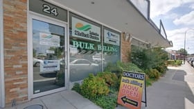 Offices commercial property for lease at 24 Kay Street Traralgon VIC 3844