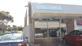 Shop & Retail commercial property for lease at Shop 5/125 Beach Road Christies Beach SA 5165