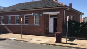 Shop & Retail commercial property for lease at 1 North Ave Yenda NSW 2681