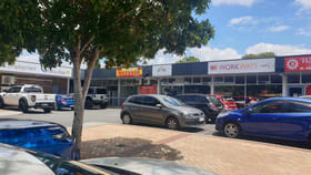 Shop & Retail commercial property for lease at 4/43-45 Price Street Nerang QLD 4211