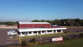 Showrooms / Bulky Goods commercial property for lease at B1/1 De Caen Close Virginia NT 0834