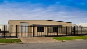 Showrooms / Bulky Goods commercial property for lease at Dry Creek SA 5094