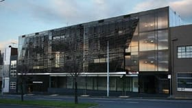 Offices commercial property for lease at Suite 24, 204-218 Dryburgh Street North Melbourne VIC 3051
